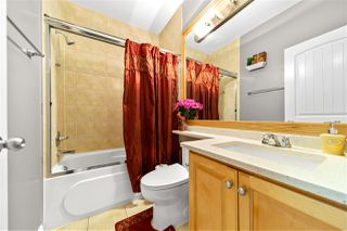 Photo 19: 14603 67A Avenue in Surrey: East Newton House for sale : MLS®# R2513693
