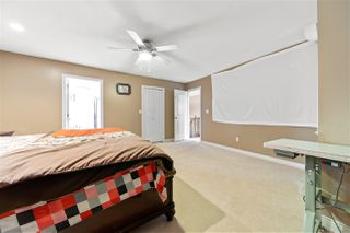 Photo 10: 14603 67A Avenue in Surrey: East Newton House for sale : MLS®# R2513693