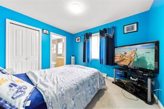 Photo 12: 14603 67A Avenue in Surrey: East Newton House for sale : MLS®# R2513693