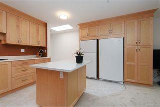 Photo 9: 411 1521 Church Ave in : SE Cedar Hill Condo for sale (Saanich East)  : MLS®# 861140
