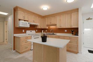 Photo 5: 411 1521 Church Ave in : SE Cedar Hill Condo for sale (Saanich East)  : MLS®# 861140