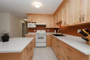 Photo 7: 411 1521 Church Ave in : SE Cedar Hill Condo for sale (Saanich East)  : MLS®# 861140