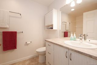 Photo 12: 411 1521 Church Ave in : SE Cedar Hill Condo for sale (Saanich East)  : MLS®# 861140