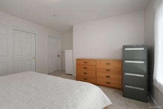 Photo 11: 411 1521 Church Ave in : SE Cedar Hill Condo for sale (Saanich East)  : MLS®# 861140
