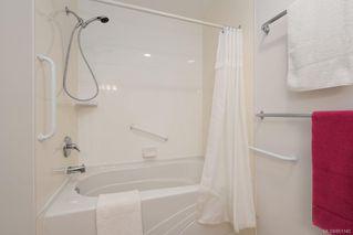 Photo 13: 411 1521 Church Ave in : SE Cedar Hill Condo for sale (Saanich East)  : MLS®# 861140