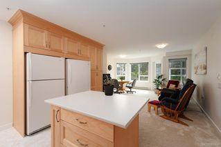 Photo 8: 411 1521 Church Ave in : SE Cedar Hill Condo for sale (Saanich East)  : MLS®# 861140