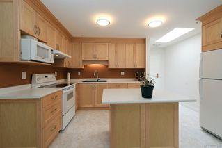 Photo 6: 411 1521 Church Ave in : SE Cedar Hill Condo for sale (Saanich East)  : MLS®# 861140