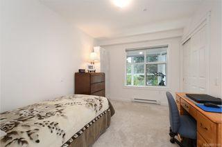 Photo 15: 411 1521 Church Ave in : SE Cedar Hill Condo for sale (Saanich East)  : MLS®# 861140