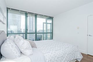 Photo 9: 3209 1239 W GEORGIA STREET in Vancouver: Coal Harbour Condo for sale (Vancouver West)  : MLS®# R2495132