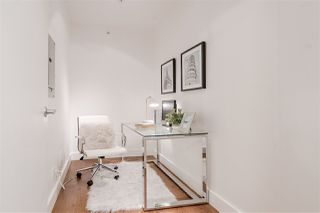 Photo 16: 3209 1239 W GEORGIA STREET in Vancouver: Coal Harbour Condo for sale (Vancouver West)  : MLS®# R2495132