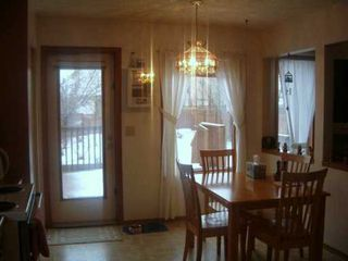 Photo 8: 15 DESJARDINS Drive in WINNIPEG: Windsor Park / Southdale / Island Lakes Single Family Detached for sale (South East Winnipeg)  : MLS®# 2704482