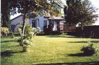 Photo 3: 15 DESJARDINS Drive in WINNIPEG: Windsor Park / Southdale / Island Lakes Single Family Detached for sale (South East Winnipeg)  : MLS®# 2704482