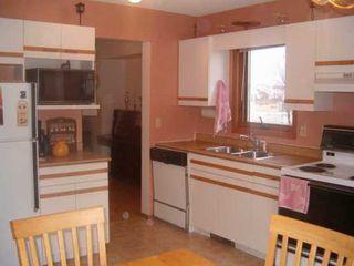 Photo 7: 15 DESJARDINS Drive in WINNIPEG: Windsor Park / Southdale / Island Lakes Single Family Detached for sale (South East Winnipeg)  : MLS®# 2704482