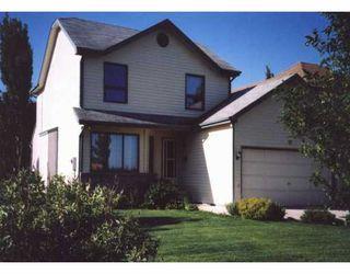 Photo 2: 15 DESJARDINS Drive in WINNIPEG: Windsor Park / Southdale / Island Lakes Single Family Detached for sale (South East Winnipeg)  : MLS®# 2704482