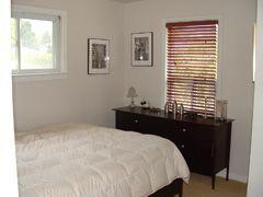 Photo 18: 5 Megan Ave in Toronto: House (Bungalow) for sale (E10: TORONTO)  : MLS®# E1150705