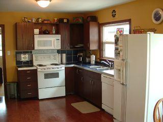 Photo 5: 5 Megan Ave in Toronto: House (Bungalow) for sale (E10: TORONTO)  : MLS®# E1150705