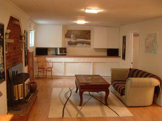 Photo 8: 5 Megan Ave in Toronto: House (Bungalow) for sale (E10: TORONTO)  : MLS®# E1150705