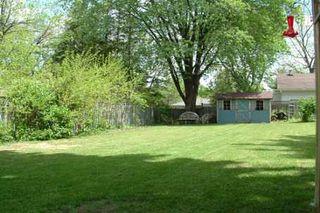 Photo 2: 5 Megan Ave in Toronto: House (Bungalow) for sale (E10: TORONTO)  : MLS®# E1150705