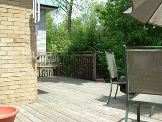 Photo 10: 5 Megan Ave in Toronto: House (Bungalow) for sale (E10: TORONTO)  : MLS®# E1150705
