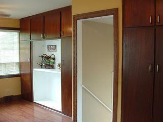 Photo 7: 5 Megan Ave in Toronto: House (Bungalow) for sale (E10: TORONTO)  : MLS®# E1150705