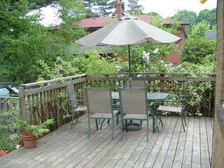 Photo 12: 5 Megan Ave in Toronto: House (Bungalow) for sale (E10: TORONTO)  : MLS®# E1150705