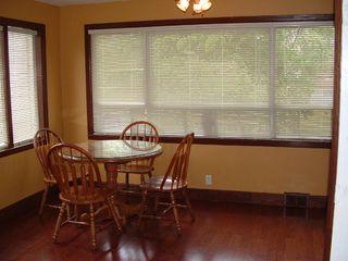 Photo 13: 5 Megan Ave in Toronto: House (Bungalow) for sale (E10: TORONTO)  : MLS®# E1150705