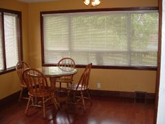 Photo 16: 5 Megan Ave in Toronto: House (Bungalow) for sale (E10: TORONTO)  : MLS®# E1150705