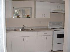 Photo 15: 5 Megan Ave in Toronto: House (Bungalow) for sale (E10: TORONTO)  : MLS®# E1150705