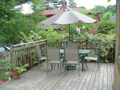Photo 3: 5 Megan Ave in Toronto: House (Bungalow) for sale (E10: TORONTO)  : MLS®# E1150705