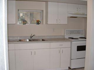 Photo 4: 5 Megan Ave in Toronto: House (Bungalow) for sale (E10: TORONTO)  : MLS®# E1150705