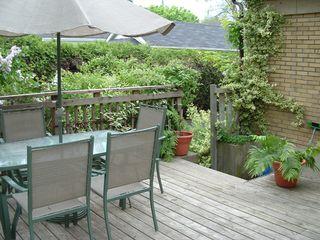 Photo 11: 5 Megan Ave in Toronto: House (Bungalow) for sale (E10: TORONTO)  : MLS®# E1150705