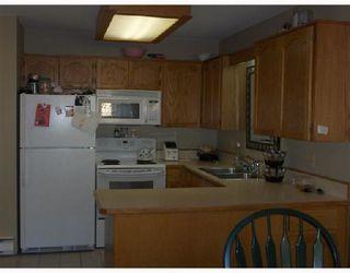 "Photo 4: 27 20699 120B Avenue in Maple_Ridge: Northwest Maple Ridge Townhouse for sale in ""GATEWAY"" (Maple Ridge)  : MLS®# V651369"