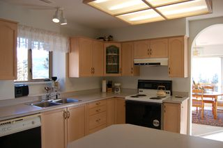 Photo 5: 17456 SNOW AVE in Summerland: Multifamily for sale (303)  : MLS®# 112930