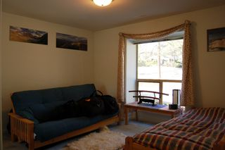 Photo 11: 17456 SNOW AVE in Summerland: Multifamily for sale (303)  : MLS®# 112930