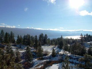 Photo 1: 17456 SNOW AVE in Summerland: Multifamily for sale (303)  : MLS®# 112930