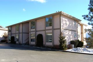 Photo 2: 17456 SNOW AVE in Summerland: Multifamily for sale (303)  : MLS®# 112930