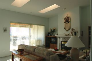 Photo 3: 17456 SNOW AVE in Summerland: Multifamily for sale (303)  : MLS®# 112930