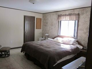 Photo 7: #30, 53105 Range Road 195: Edson Country Residential for sale : MLS®# 23881