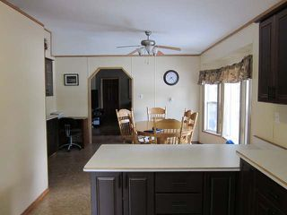 Photo 3: #30, 53105 Range Road 195: Edson Country Residential for sale : MLS®# 23881