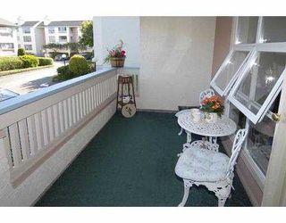 "Photo 10: 117 7580 MINORU Boulevard in Richmond: Brighouse South Condo for sale in ""CARMEL POINTE"" : MLS®# V657586"