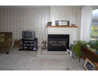 "Photo 3: 117 7580 MINORU Boulevard in Richmond: Brighouse South Condo for sale in ""CARMEL POINTE"" : MLS®# V657586"