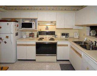 "Photo 5: 117 7580 MINORU Boulevard in Richmond: Brighouse South Condo for sale in ""CARMEL POINTE"" : MLS®# V657586"