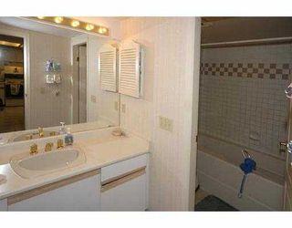 "Photo 9: 117 7580 MINORU Boulevard in Richmond: Brighouse South Condo for sale in ""CARMEL POINTE"" : MLS®# V657586"
