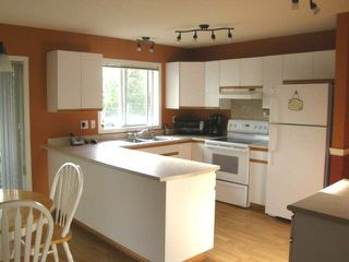 Photo 4: 421 QUARRY ROAD in COMOX: House for sale : MLS®# 315976