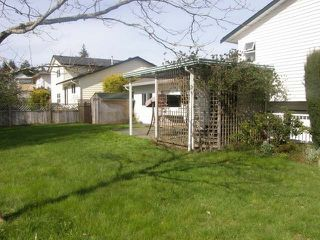 Photo 23: 421 QUARRY ROAD in COMOX: House for sale : MLS®# 315976