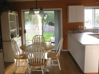 Photo 5: 421 QUARRY ROAD in COMOX: House for sale : MLS®# 315976