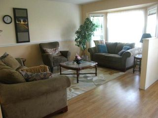 Photo 3: 421 QUARRY ROAD in COMOX: House for sale : MLS®# 315976