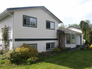 Photo 24: 421 QUARRY ROAD in COMOX: House for sale : MLS®# 315976