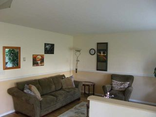 Photo 17: 421 QUARRY ROAD in COMOX: House for sale : MLS®# 315976