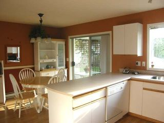Photo 13: 421 QUARRY ROAD in COMOX: House for sale : MLS®# 315976